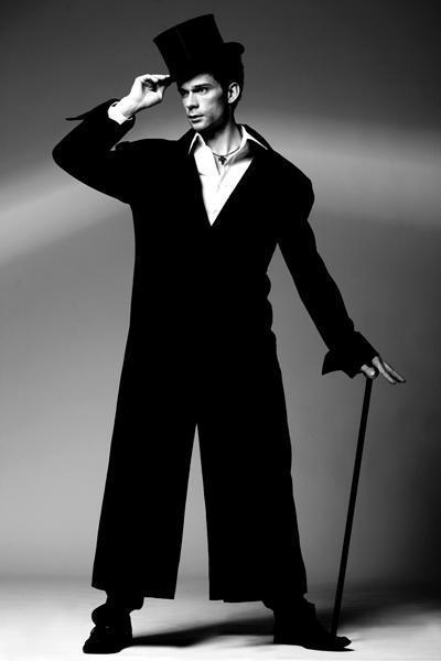 magic-man-willi-auerbach
