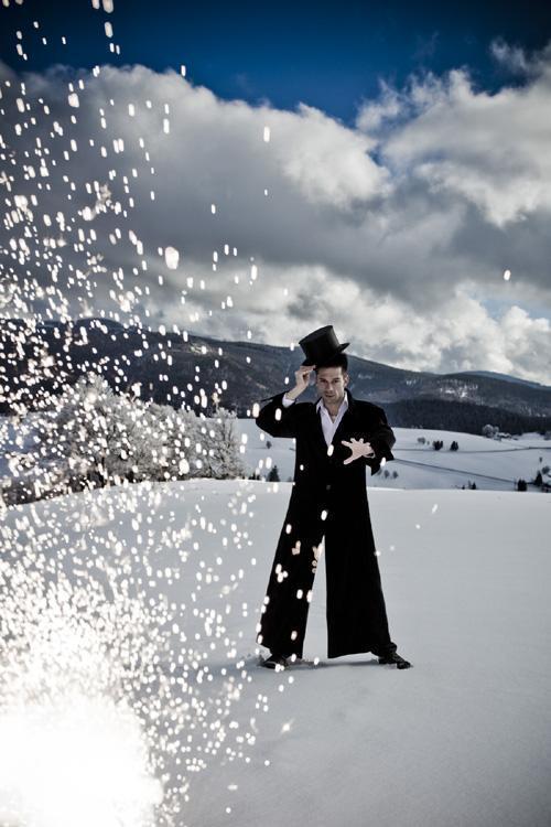 magician-show-photo