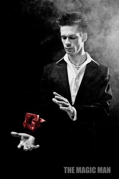 magician-willi-auerbach
