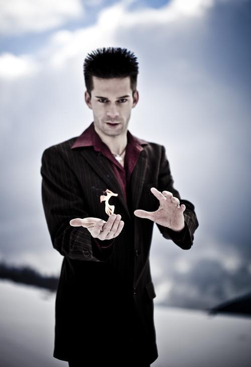 magician-willi-auerbch